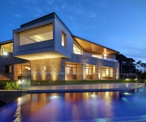 villas for sale, best real estate, and open plots for sale image