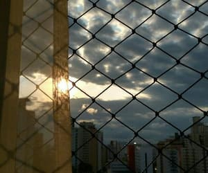 wallpaper, cloud, and sky image