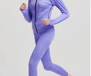 wholesale activewear image