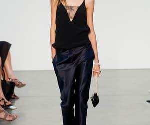 fashion, womenswear, and ss 14 image