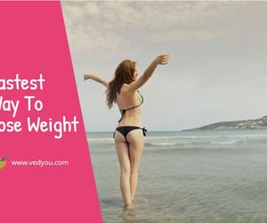 lose weight and reduce weight image