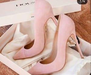 girl, girly, and pink image