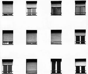 building, monochromatic, and photography image