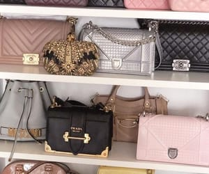 accessories, bling, and clothes image