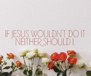 background, christian, and faith image