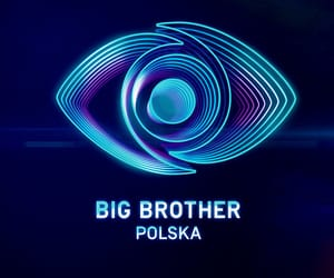 polska and big brother poland image