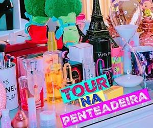 canon, tumblr, and penteadeira image