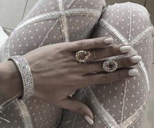 design, fashion, and jewellery image
