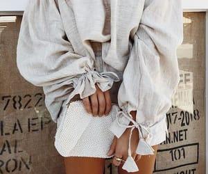 fashion, inspiration, and inspo image