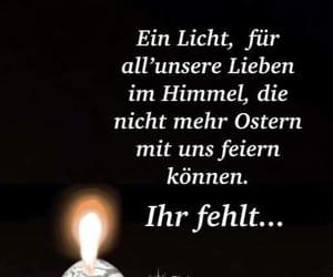 deutsch, family, and spruch image