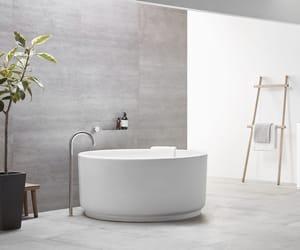 bathroom, interior design, and lifestyle image
