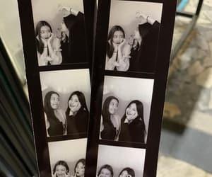 yuji, yuna, and itzy yuna image