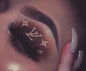 makeup and inspiration image