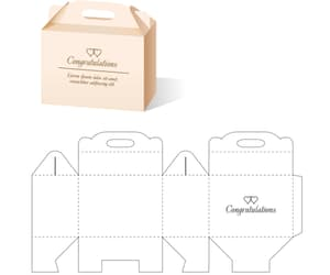product boxes, custom boxes wholesale, and product packaging image
