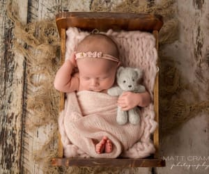 birth, infant, and studio image
