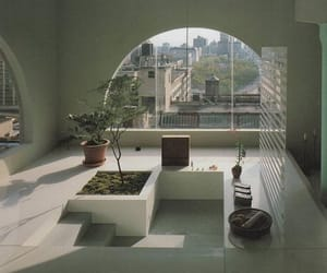 aesthetic, architecture, and design image