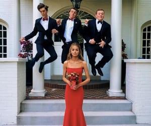 Prom image