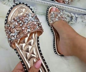 accessories, pretty, and bling image