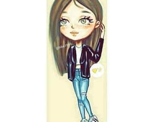 Image by cho cho