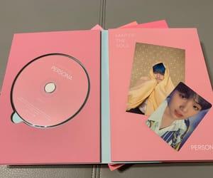 bts, min yoongi, and kpop merch image