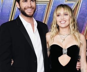 Avengers, beautiful, and couple image