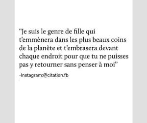 660 Images About Citation Texte Phrase On We Heart It