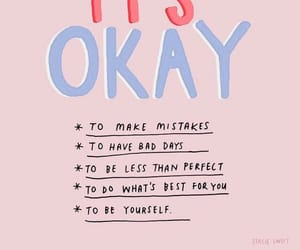 inspiration, quotes, and ok image