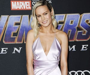 Avengers, Marvel, and premiere image