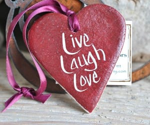 etsy, party favors, and valentinesday image