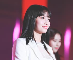 brown hair, twice, and 190105 image