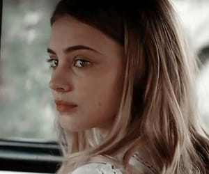 after, tessa, and josephine langford image