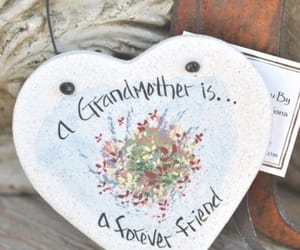 etsy, mothersdaygift, and mother's day gift image
