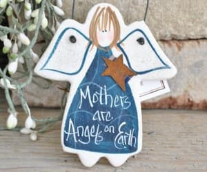 etsy, personalized gift, and mother's day gifts image