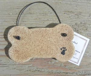 brown, cookiedoughcreations, and etsy image