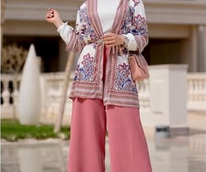 kimono hijab image