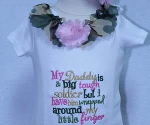 army, camo, and etsy image