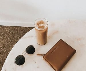 coffee, enjoy, and style image