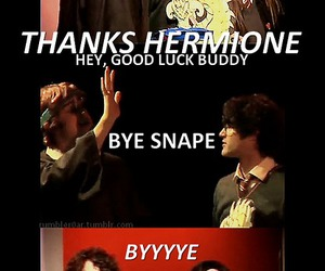 a very potter musical and avpm image