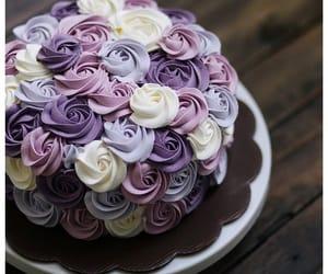 cake, beautiful cakes, and motive cakes image