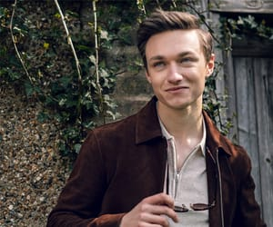 harrison osterfield and haz osterfield image