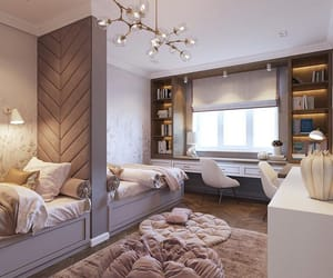 beautiful and rooms image