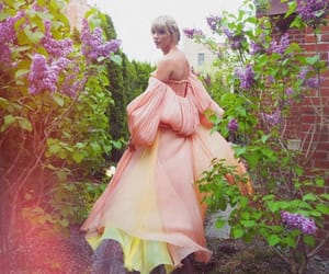 Taylor Swift, ts7, and Reputation image