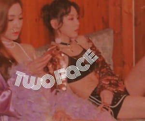idol, blackpink, and korea image
