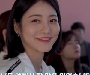 park jinyoung, got7, and shin yeeun image
