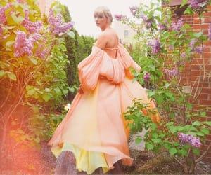 Taylor Swift, pink, and ts7 image