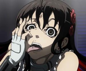 anime, japan, and anime girl image