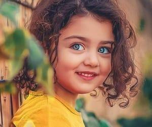 kids, photography, and أطفال image