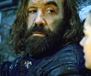 Game of Thrones Forever Season 8