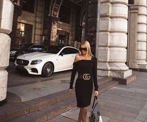 fashion and lifestyle image