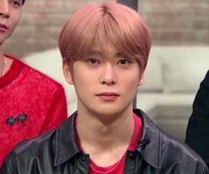 nct 127, icon, and lq image